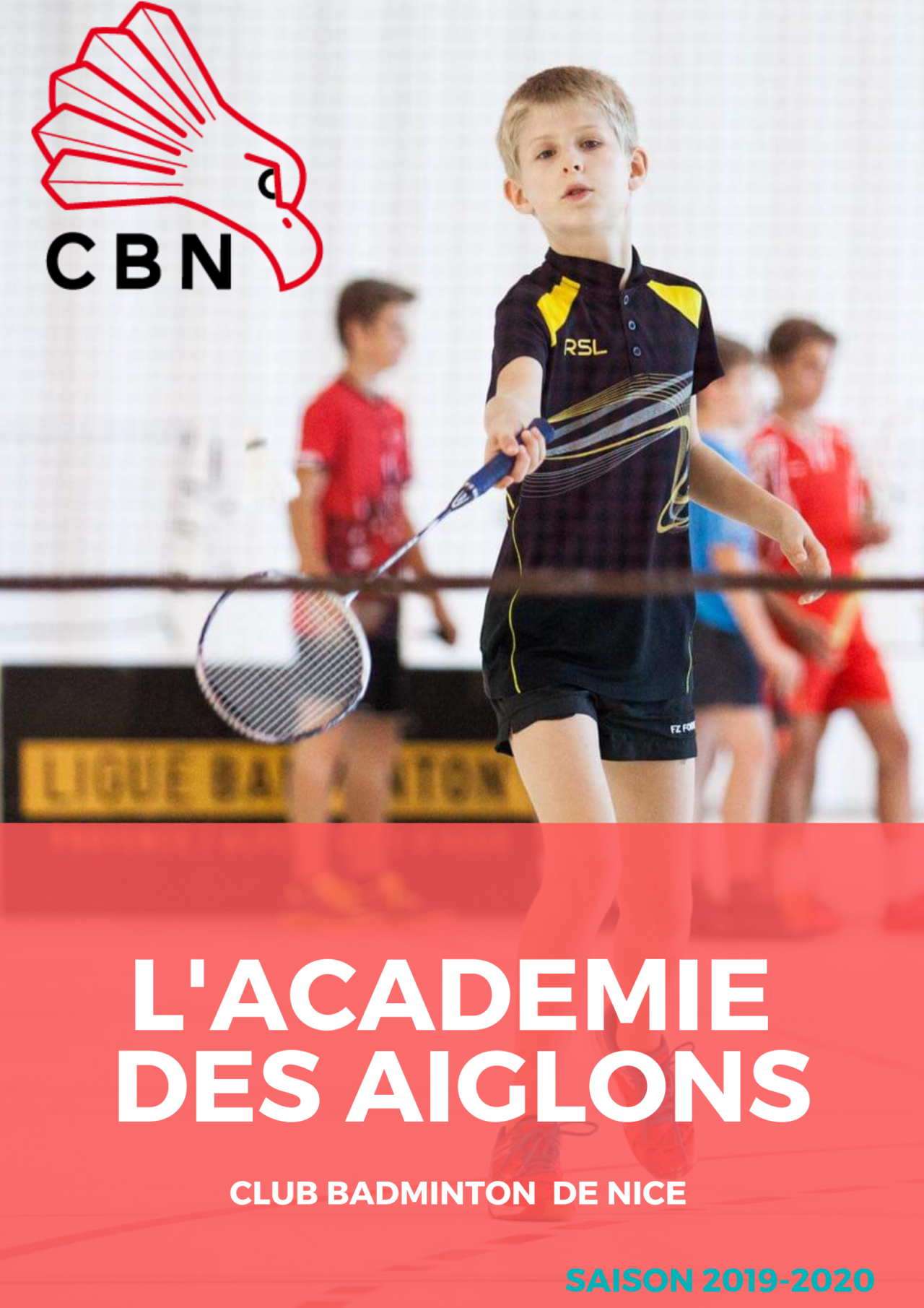 https://www.clubbadmintonnice.org/wp-content/uploads/2019/08/1-1280x1811.png
