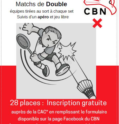 https://www.clubbadmintonnice.org/wp-content/uploads/2019/08/2019-08-24-TOURNOIS-ETE-CBN-463x480.png