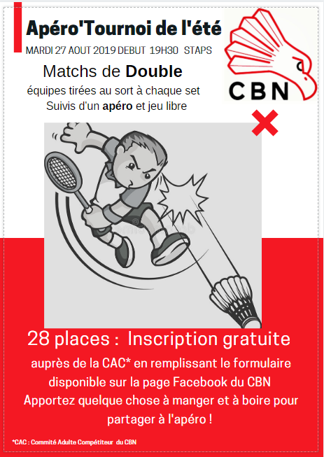 https://www.clubbadmintonnice.org/wp-content/uploads/2019/08/2019-08-24-TOURNOIS-ETE-CBN.png