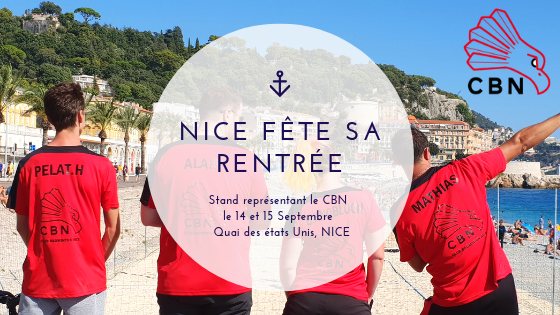 https://www.clubbadmintonnice.org/wp-content/uploads/2019/08/2019-08-Nice-fëte-sa-rentrée.png