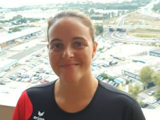https://www.clubbadmintonnice.org/wp-content/uploads/2019/08/Elodie-riva-entraineur-bénévol-320x240.jpg