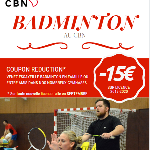 https://www.clubbadmintonnice.org/wp-content/uploads/2019/08/coupon-flyer-rentrée-478x480.png