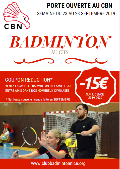 https://www.clubbadmintonnice.org/wp-content/uploads/2019/08/coupon-flyer-rentrée.png
