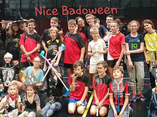 https://www.clubbadmintonnice.org/wp-content/uploads/2019/09/Badoween-640x480.jpg