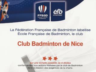 https://www.clubbadmintonnice.org/wp-content/uploads/2019/09/Capture-d'écran-2019-09-08-à-13.50.25-320x240.png
