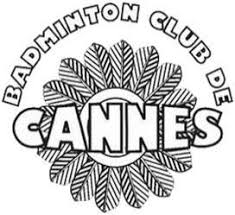 BADMINTON CLUB DE CANNES