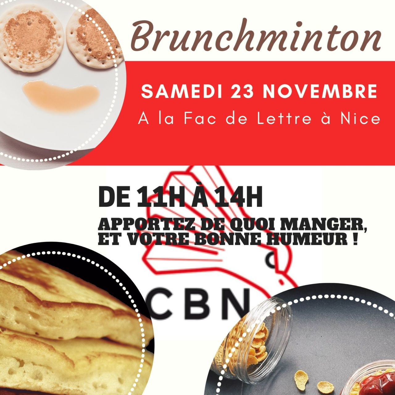 https://www.clubbadmintonnice.org/wp-content/uploads/2019/11/2019-11-20-Brunchminton-1280x1280.jpg