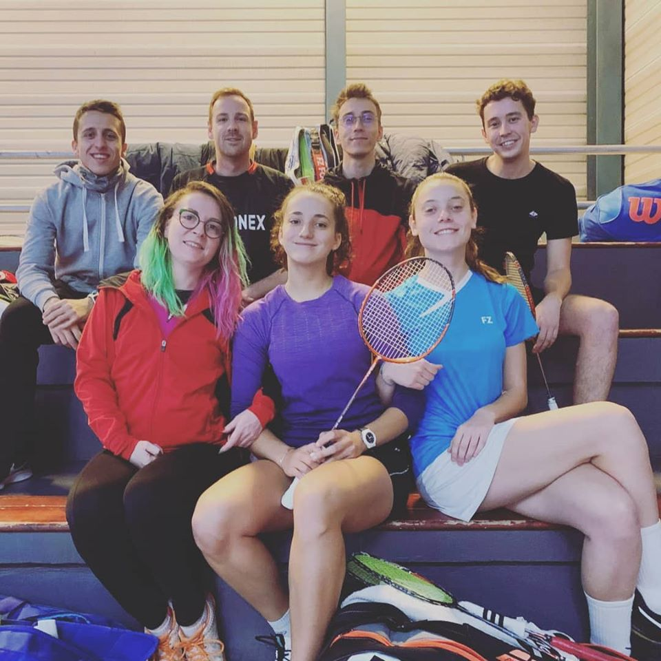 https://www.clubbadmintonnice.org/wp-content/uploads/2019/11/MARSEILLE.jpg