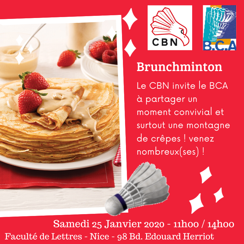 https://www.clubbadmintonnice.org/wp-content/uploads/2020/01/2020-01-10-BRUNCHMINTON-ANTIBES-NICE.png