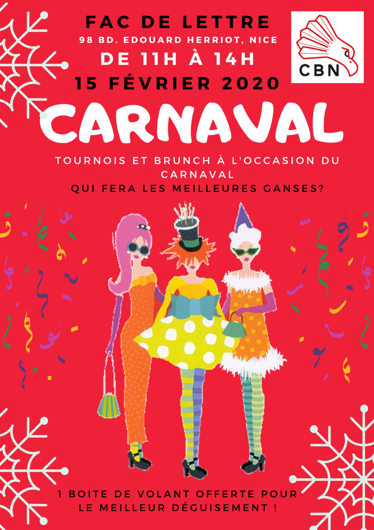 https://www.clubbadmintonnice.org/wp-content/uploads/2020/02/2020-02-15-CARNAVAL-1280x1811.png