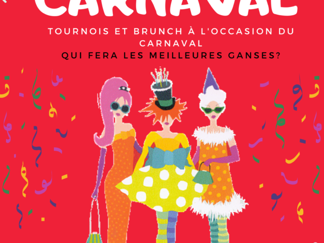 https://www.clubbadmintonnice.org/wp-content/uploads/2020/02/2020-02-15-CARNAVAL-640x480.png
