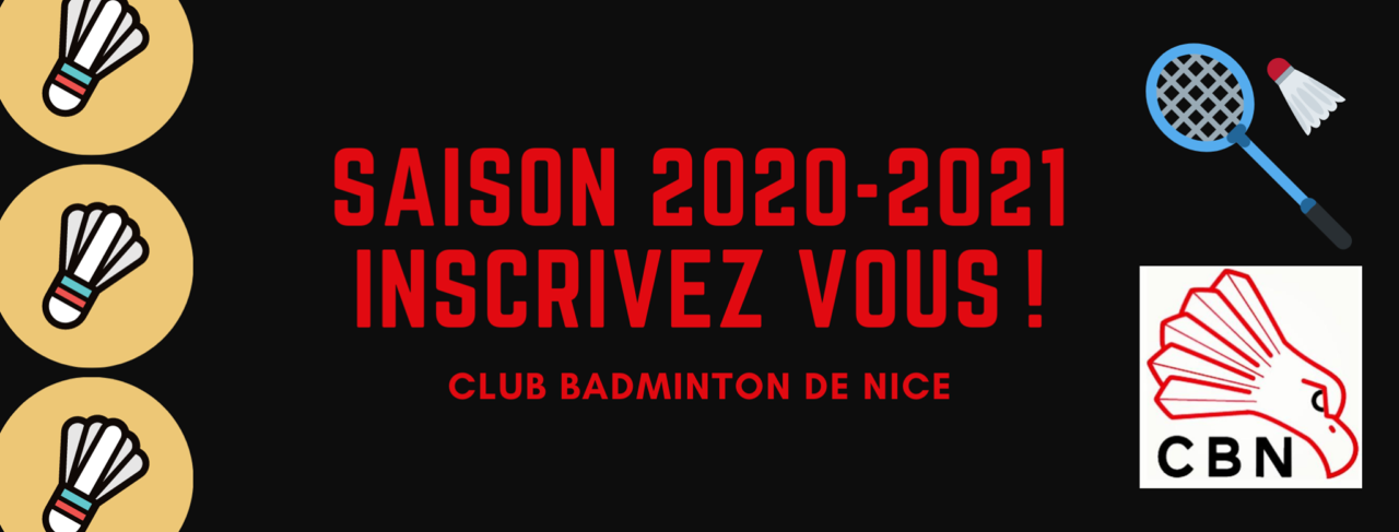 https://www.clubbadmintonnice.org/wp-content/uploads/2020/08/118580860_3762938290402213_5820690049305395747_o-1280x487.png