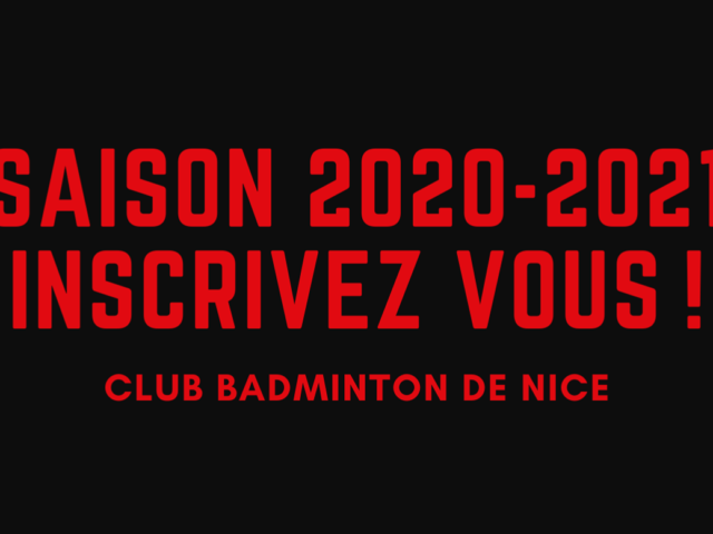 https://www.clubbadmintonnice.org/wp-content/uploads/2020/08/118580860_3762938290402213_5820690049305395747_o-640x480.png